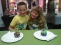 20120814073528-cupcake-tv-4