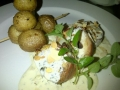 20130227065255-chicken-roulade